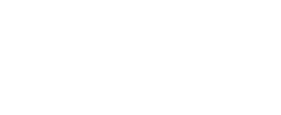 Universidade Marketplace